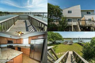 755 W Ocean View Avenue #A, Norfolk VA