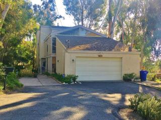 1677 Alta Vista Drive, Vista CA