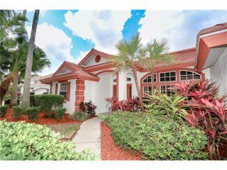12910 Vista Pine Circle, Fort Myers FL