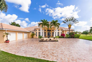 8666 Marlamoor Lane, West Palm Beach FL