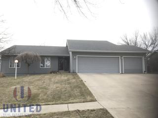 3817 Chippewa Court, Sioux City IA