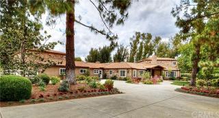 10922 Orange Park Boulevard, Orange CA