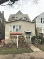 4536 North Kostner Avenue, Chicago IL