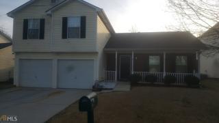 5729 Cedar Croft, Lithonia GA