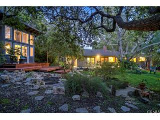 3 Plumtree Road, Rancho Palos Verdes CA