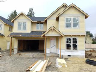 15776 Southeast Reese Court, Milwaukie OR