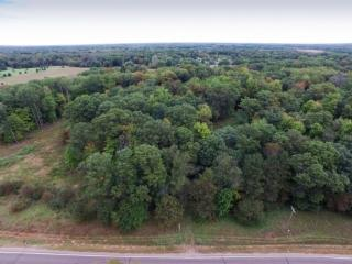 8055 Fawn Lake Drive Northeast, Stacy MN