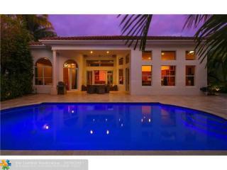 1240 Pelican Lane, Hollywood FL