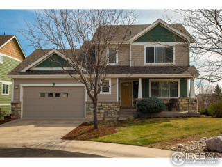 3950 Woodview Court, Fort Collins CO