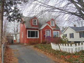 128 Clearview Road, Greece NY