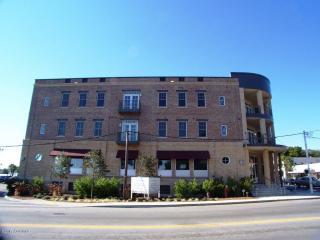 700 Bay Street #203B, Beaufort SC