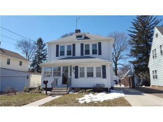 398 2nd Ave, West Haven, CT