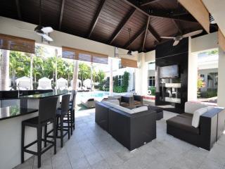 Satori Rentals   Fort Lauderdale  FL   Trulia. 2 Bedroom Homes For Rent In Fort Lauderdale. Home Design Ideas