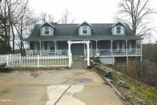 3822 North Lonergan Lane, East Dubuque IL