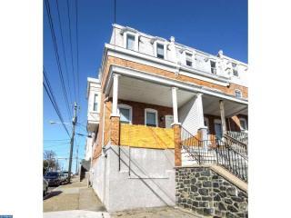 101 North Connell Street, Wilmington DE