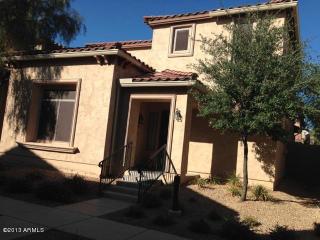 3659 West McCauley Court, Phoenix AZ