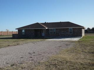 12070 1 Goldenrod Avenue, Gardendale TX