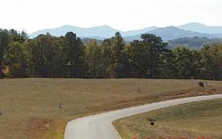 78 Fox Lake Road, Blairsville GA