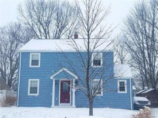 30 Rockwell Avenue, Plainville CT