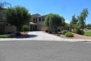 16372 N 151st Ct, Surprise, AZ