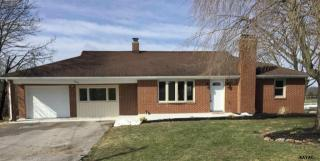 5740 Clearview Road, Dover PA