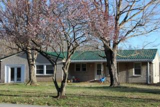 7258 Anderson Road, Fairview TN