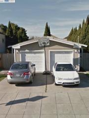 2927 Filbert Street, Oakland CA