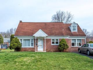 1333 Belle Valley Road, Lancaster PA
