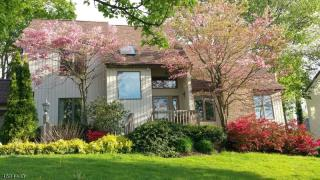 14 Rock Ridge Road, Mahwah NJ