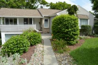 1321 Newlins Road West, Forks Township PA