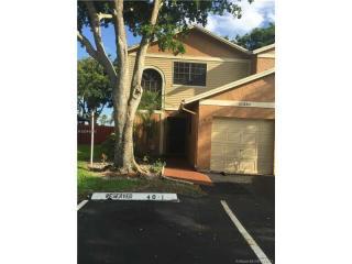10480 Northwest 3rd Street, Pembroke Pines FL