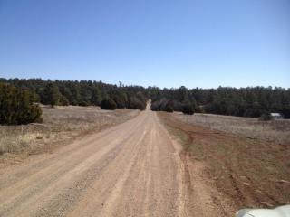 21 Meadow Lane, Tijeras NM