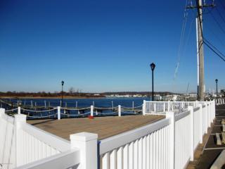 1340 Ocean Avenue #24, Sea Bright NJ