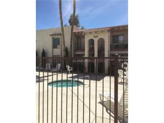 5219 Caliente Street #14, Las Vegas NV
