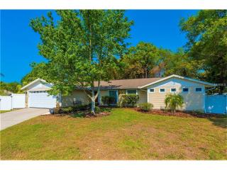 104 Shoreview Ln, Oldsmar, FL