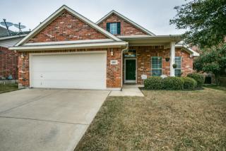 4005 Summerhill Lane, Fort Worth TX