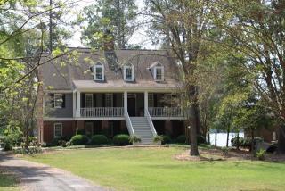 906 River Pointe Drive, Albany GA