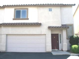 9750 North Monterey Drive 51, Fountain Hills AZ
