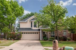 1412 Exeter Dr, Plano, TX