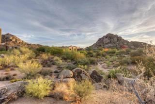10584 East Greythorn Drive #40, Scottsdale AZ