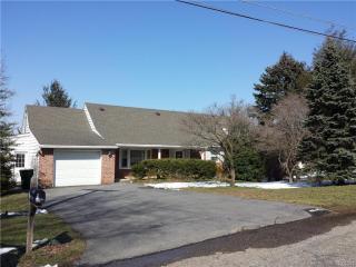 40 Lynwood Avenue, Palmer Township PA