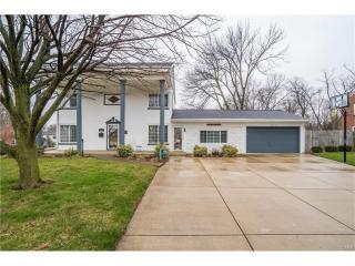 3257 Far Hills Avenue, Kettering OH