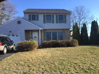 28 Bayberry Court, Howell NJ