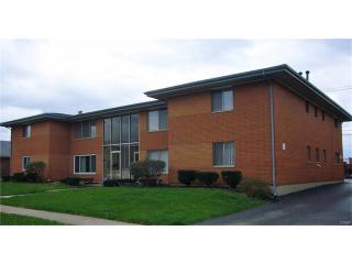 3140 Valerie Arms Drive, Dayton OH