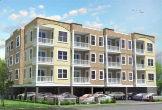 7400 Ocean Avenue #102S, Wildwood Crest NJ