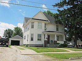 807 Rockwell Street, Kewanee IL