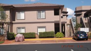 405 Paradise Parkway #140, Mesquite NV