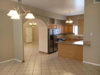 4316 Prince Street Southeast, Albuquerque NM