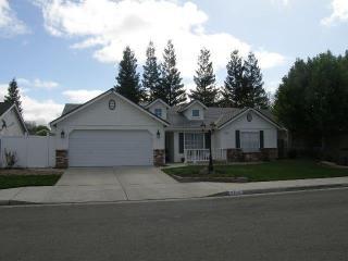 5716 North Cleo Avenue, Fresno CA