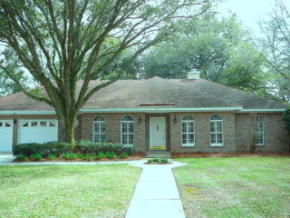 22 South Rolling Oaks Drive #10, Fairhope AL
